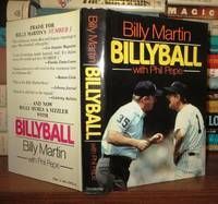image of BILLYBALL
