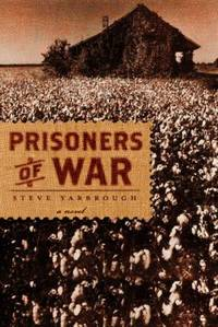 Prisoners of War