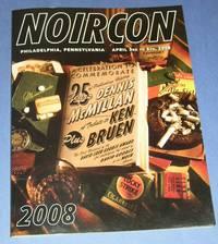 Noircon 2008