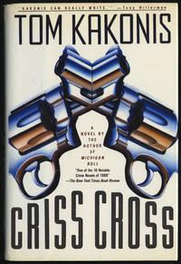 image of Criss Cross