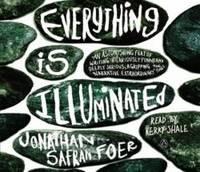 image of Everything Is Illuminated