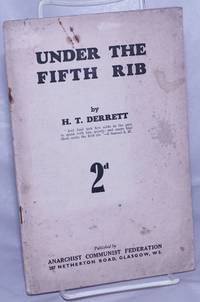 image of Under the Fifth Rib