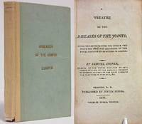 image of A TREATISE ON THE DISEASES OF THE JOINTS