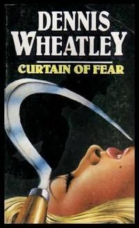 Curtain of Fear