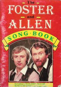 The Foster and Allen Songbook
