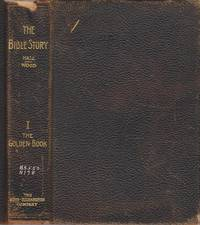 The Bible Story, Vol 1, the Golden Book