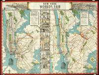 Collecting 1939 New York World's Fair