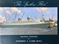 image of Holland America Line The Spotless Fleet
