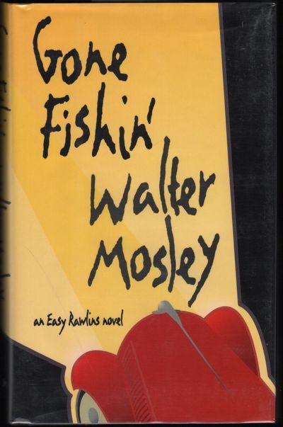 Baltimore: Black Classic Press, 1997. 1st. Hardcover. Fine/fine. Bound in the publisher's original b...