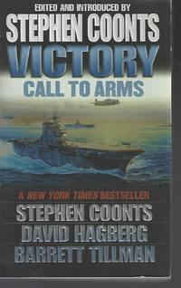 Victory - Call to Arms