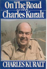 image of On the Road with Charles Kuralt