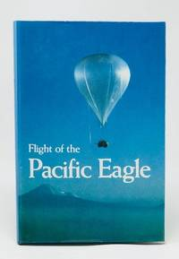 Flight of the Pacific Eagle