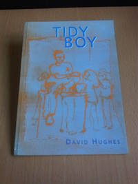 Tidy Boy by Hughes, David - 1998