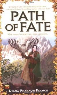 Path of Fate