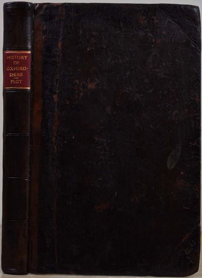 London: Moses Pits; S. Millers, 1677. Book. Very good- condition. Hardcover. First Edition. Folio - ...