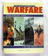 The Encyclopedia of Warfare From Earliest Times to the Present Day