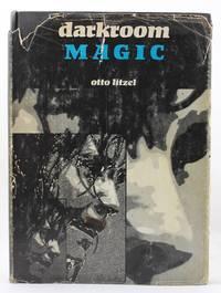 Darkroom Magic