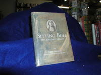 image of Sitting Bull: His Life and Legacy