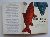 image of Best fishing stories