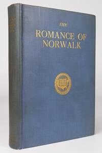 The Romance of Norwalk