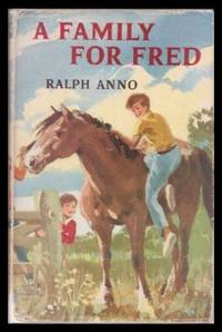 Family for Fred