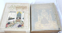 image of Sindbad the Sailor & other Stories from the Arabian Nights