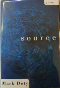 Source (Signed)