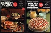 image of Family Circle Cookery Course : Parts One & Two
