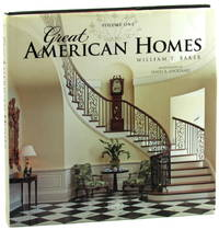 Great American Homes Volume One