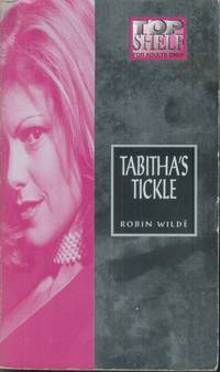 Tabitha's Tickle