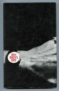 (London): Blond and Briggs, 1978. Hardcover. Fine/Very Good. First edition. Fine in a price-clipped ...