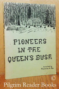 image of Pioneers in the Queen's Bush.