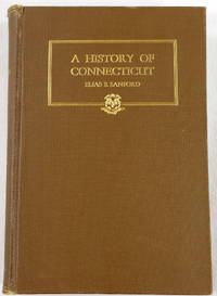 A History of Connecticut