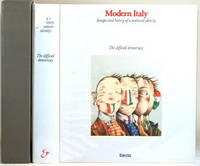 image of MODERN ITALY Images and History of National Identity; Volume Four: The  Difficult Democracy