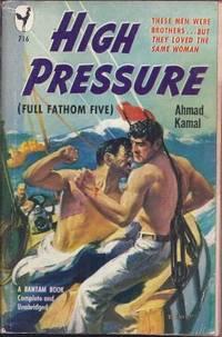 HIGH PRESSURE (Full Fathom Five)