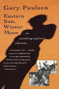 Eastern Sun  Winter Moon : An Autobiographical Odyssey