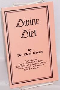 Divine Diet