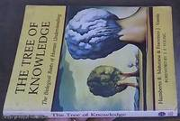 image of The Tree of Knowledge; The Biological Roots of Human Understanding (New Science Library)
