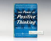 image of The Power of Positive Thinking.