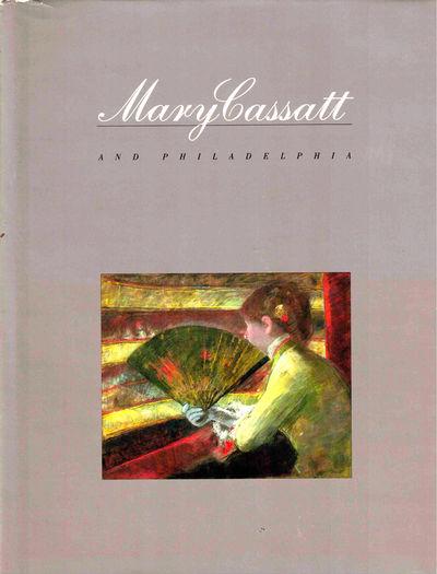 Philadelphia: University of Pennsylvania Press, 1985. Hardcover. Very good. 96pp+ addendum. Very goo...
