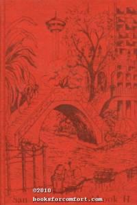 San Antonio Cookbook II
