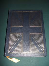 image of Lord Jim A Tale  Easton Press Edition
