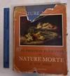 View Image 1 of 8 for Les Peintres Flamands de Nature Morte au XVIIe Siècle Inventory #173680