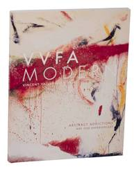 VVFA Modern: Abstract Addictions, Are You Experienced?