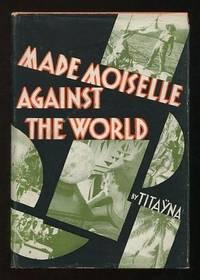 Mademoiselle Against the World