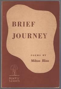 Brief Journey