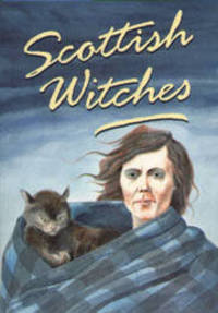 Scottish Witches