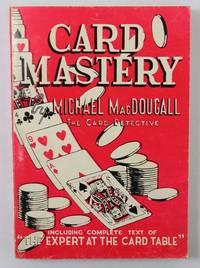 Card Mastery