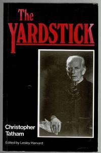 The Yardstick