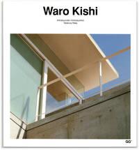 image of Waro Kishi.